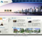 物业管理公司网站