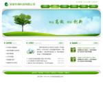 环境咨询评估公司网站