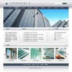 玻璃制品公司网站